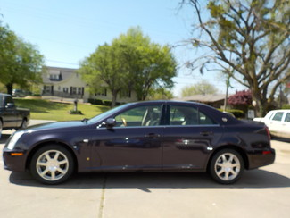 2006 Cadillac STS Fayetteville , Arkansas 1