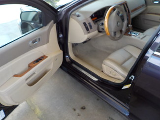 2006 Cadillac STS Fayetteville , Arkansas 7