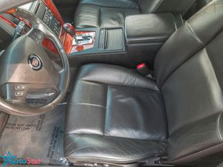 2006 Cadillac STS Maple Grove, Minnesota 20