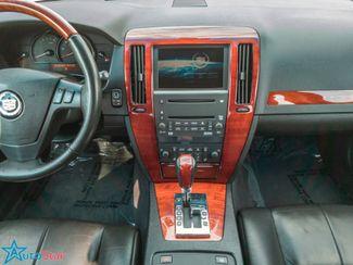 2006 Cadillac STS Maple Grove, Minnesota 33