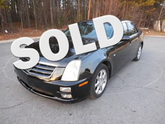 2006 Cadillac STS Snellville , GA