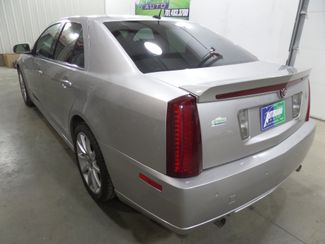 2006 Cadillac V-Series STS  city ND  AutoRama Auto Sales  in , ND