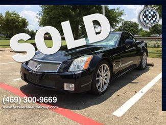 2006 Cadillac XLR V-Series RARE! in Garland