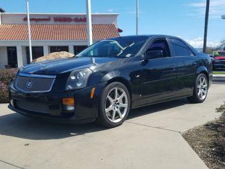 2006 Cadillac V-Series Base | San Luis Obispo, CA | Auto Park Superstore in San Luis Obispo CA
