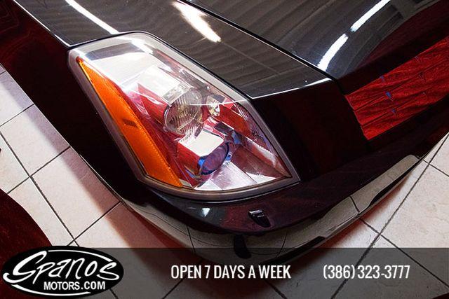 2006 Cadillac XLR Daytona Beach, FL 11