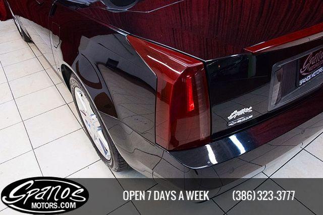 2006 Cadillac XLR Daytona Beach, FL 17