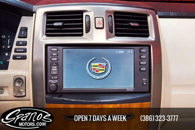 2006 Cadillac XLR Daytona Beach, FL 30