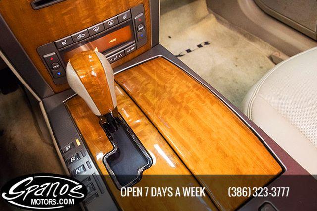 2006 Cadillac XLR Daytona Beach, FL 34