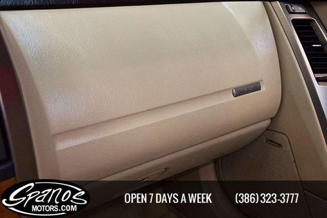2006 Cadillac XLR Daytona Beach, FL 37