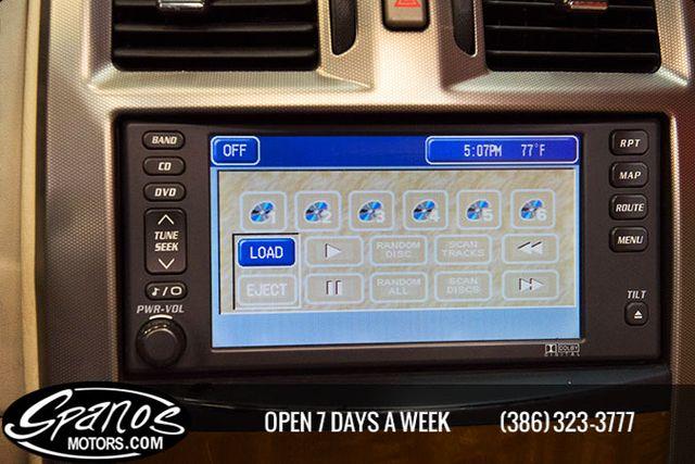 2006 Cadillac XLR Daytona Beach, FL 32