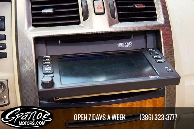 2006 Cadillac XLR Daytona Beach, FL 33