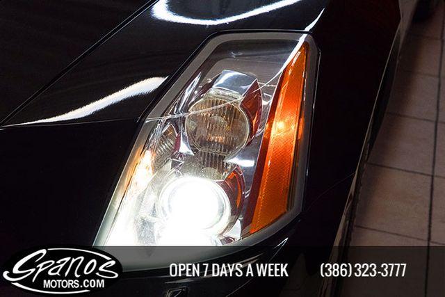 2006 Cadillac XLR Daytona Beach, FL 12