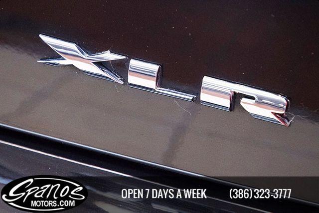 2006 Cadillac XLR Daytona Beach, FL 43