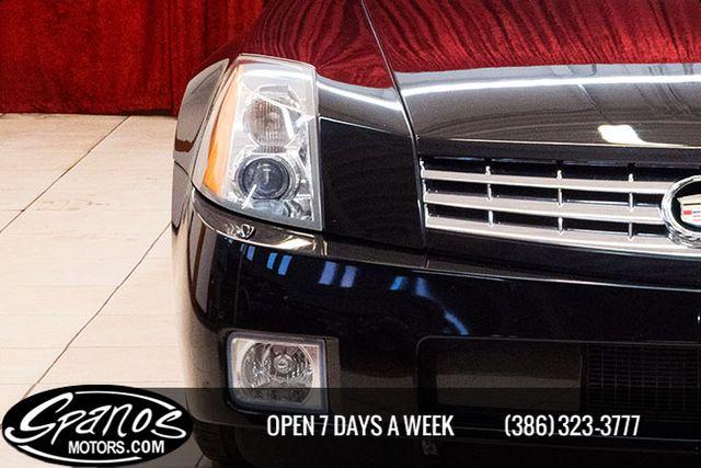 2006 Cadillac XLR Daytona Beach, FL 7