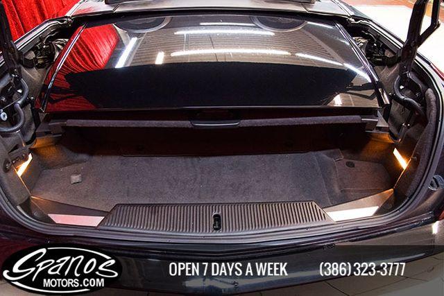 2006 Cadillac XLR Daytona Beach, FL 46