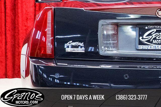 2006 Cadillac XLR Daytona Beach, FL 15