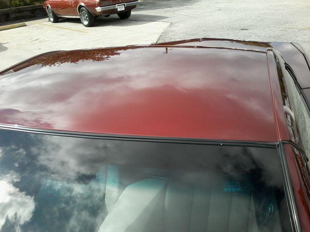 2006 Cadillac XLR Retractable San Antonio, Texas 13