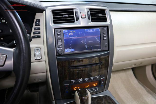2006 Cadillac XLR-V Merrillville, Indiana 18