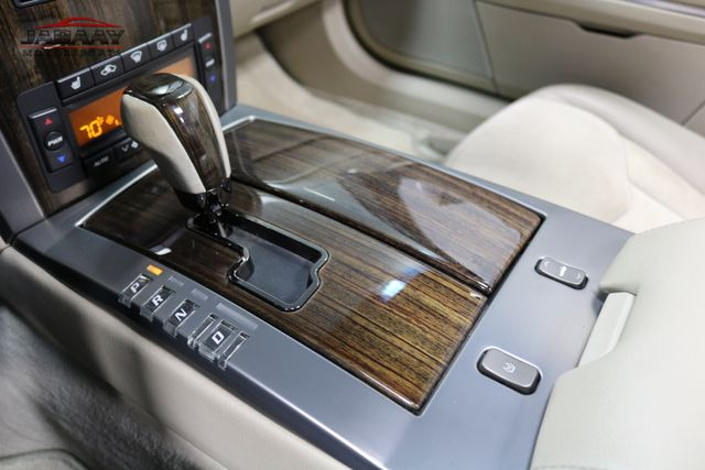 2006 Cadillac XLR-V Merrillville, Indiana 21