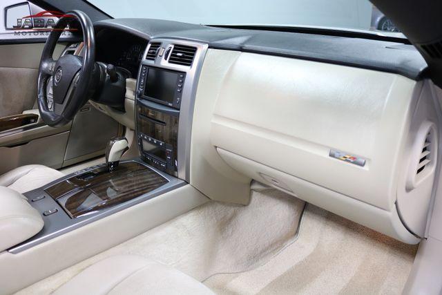 2006 Cadillac XLR-V Merrillville, Indiana 15