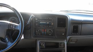 2006 Chevrolet Avalanche Z71 East Haven, CT 10