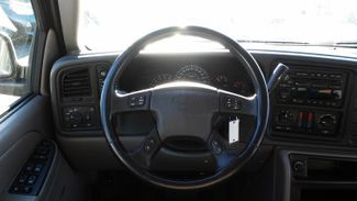 2006 Chevrolet Avalanche Z71 East Haven, CT 11