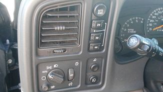 2006 Chevrolet Avalanche Z71 East Haven, CT 14