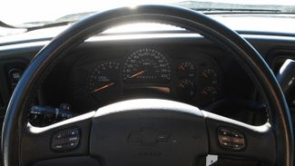 2006 Chevrolet Avalanche Z71 East Haven, CT 15