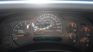 2006 Chevrolet Avalanche Z71 East Haven, CT 16