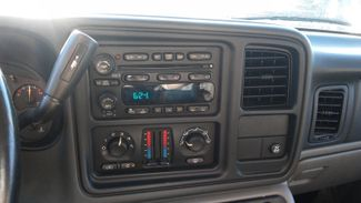 2006 Chevrolet Avalanche Z71 East Haven, CT 17