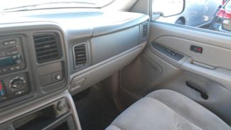 2006 Chevrolet Avalanche Z71 East Haven, CT 19