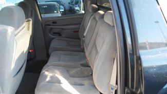 2006 Chevrolet Avalanche Z71 East Haven, CT 20