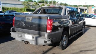 2006 Chevrolet Avalanche Z71 East Haven, CT 21