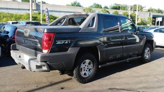 2006 Chevrolet Avalanche Z71 East Haven, CT 22