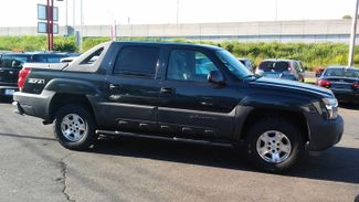 2006 Chevrolet Avalanche Z71 East Haven, CT 23