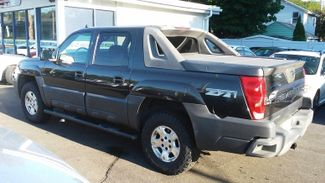2006 Chevrolet Avalanche Z71 East Haven, CT 25