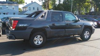 2006 Chevrolet Avalanche Z71 East Haven, CT 5