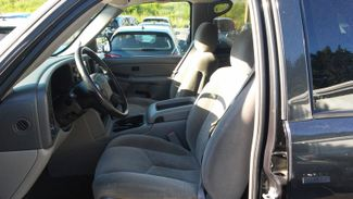 2006 Chevrolet Avalanche Z71 East Haven, CT 6
