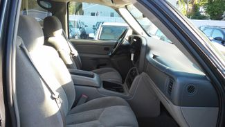 2006 Chevrolet Avalanche Z71 East Haven, CT 7