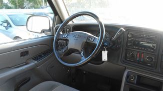 2006 Chevrolet Avalanche Z71 East Haven, CT 8
