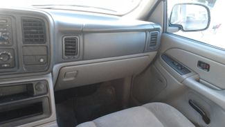 2006 Chevrolet Avalanche Z71 East Haven, CT 9