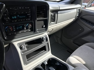 2006 Chevrolet Avalanche LS Knoxville , Tennessee 24