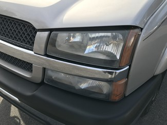 2006 Chevrolet Avalanche LS Knoxville , Tennessee 6