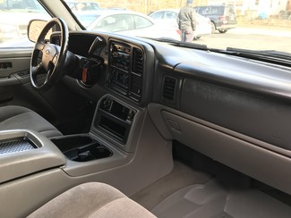 2006 Chevrolet Avalanche LS Knoxville , Tennessee 64