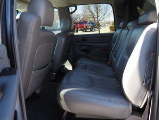 2006 Chevrolet Avalanche Z71 Pampa, Texas 7
