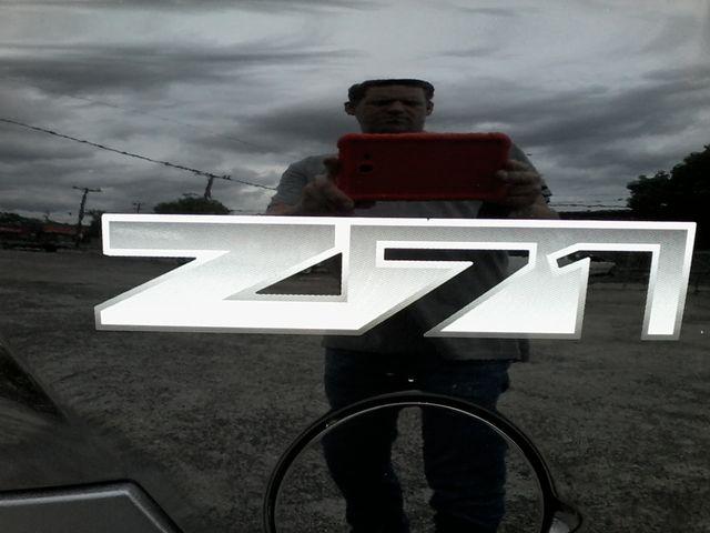 2006 Chevrolet Avalanche Z71 San Antonio, Texas 12