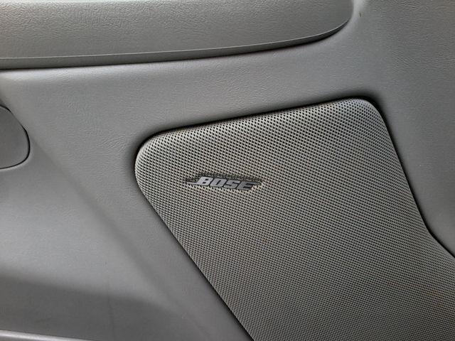 2006 Chevrolet Avalanche Z71 San Antonio, Texas 17