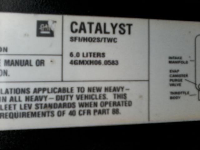 2006 Chevrolet Avalanche Z71 San Antonio, Texas 24