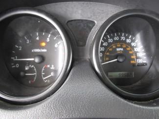 2006 Chevrolet Aveo LS Gardena, California 5