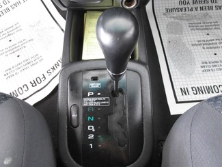 2006 Chevrolet Aveo LS Gardena, California 7
